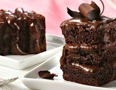 Φτιάξε το πιο νόστιμο κέικ έτοιμο μέσα σε 5 λεπτά!
