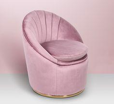 Monroe Armchair Essential Home