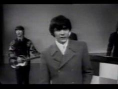 The Buckinghams - Kind Of A Drag ~ Here's another group that a few hits in the 1960's and this one from '67.