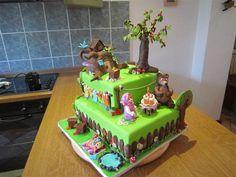 Tortas+Masha+1.jpg 736×552 pixeles