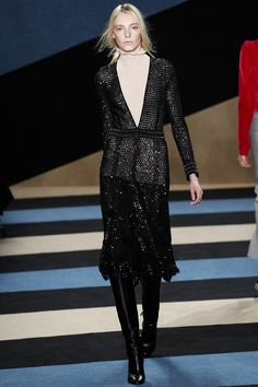 http://www.vogue.com/fashion-shows/fall-2016-ready-to-wear/derek-lam/slideshow/collection
