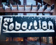 The Sebastian - Vail: A Macaroni Kid Favorite | Macaroni Kid Family Travel