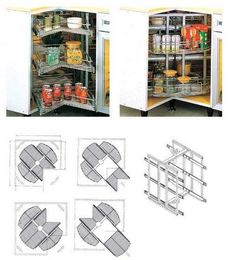 Hardware FittingsFurniture FittingsKitchen Fittings of