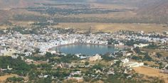 beautiful History of Pushkar, travelling to pushkar, Trip of Pushkar Rajasthan, Pushkar tourist destination guide, Tourism of Pushkar, provide information about History of Pushkar, information about History of Pushkar, History of Pushkar information, Pushkar Camel Tour, Camel Tour Pushkar, History of Pushkar Itinerary Rajasthan.