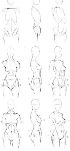 Imagen de body