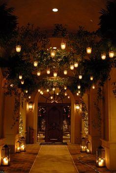 Royal Oaks Country Club - Houston