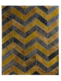Patchwork Herringbone Rug From Four Hands Furniture On Gilt