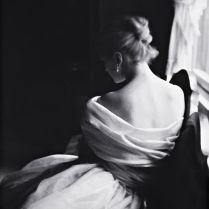 Margie Cato [test shoot] New York, 1950
