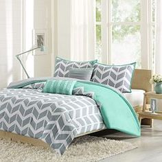 Get 30% off dorm room essentials at Kohls.com. Plus get an extra $10 off back to school items with coupon!