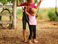 A Letter to My Sister About Sisterhood - Idealist Mom