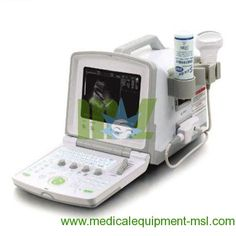 chattanooga ultrasound machine for sale