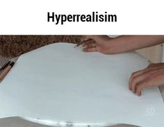 Hyperrealism funny pics, funny gifs, funny videos, funny memes, funny jokes. LOL Pics app is for iOS, Android, iPhone, iPod, iPad, Tablet