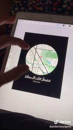 Design Tutorials, Art Tutorials, Doodle Drawing, Digital Art Beginner, Inkscape Tutorials, Ipad Art, Digital Art Tutorial, Digital Illustration, Hand Lettering
