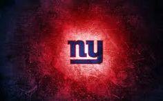 Image result for new york giants New York Giants Football 7074c442e