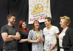 Dieter Nuhr - Foto: Matthias Ketz
