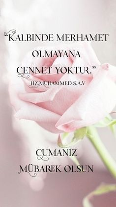 Jumma Mubarak Quotes, Islam Facts, Imam Ali, Allah Islam, Ramadan, Beautiful Day, Prayers, Religion, Messages