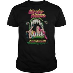 DC Jaws T-Shirts, Hoodies (26$ ==►► Shopping Here!)