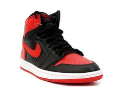 f6494e250371de Air Jordan Retro 1 Black Varsity Red 136066 cheap Jordan If you want to  look Air Jordan Retro 1 Black Varsity Red 136066 you can view the Jordan 1  ...