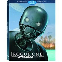 Free 2-day shipping. Buy Rogue One: A Star Wars Story (Blu-ray) (Walmart Exclusive) at Walmart.com