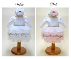 Christening Girl Dress, Baptism Girl Outfit, Baptism Dress, Blessing Girl Dress, Baptism Girl Outfit, Christening Dress - GIFT COAT