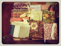 ^.^ Yellow Shop, Suitcase, Shopping, Fashion, Moda, La Mode, Fasion, Suitcases, Fashion Models