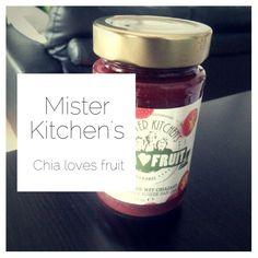 Mister Kitchen's presenteert Bedankt voor het volgen Run-way girls! http://www.run-waygirls.nl/ @Bloguniversity_ de site voor bloggers en vloggers die meer willen. Echte aandacht bijvoorbeeld :-)