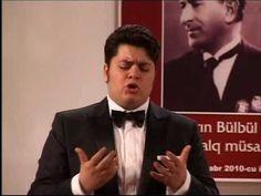 Las 159 mejores imágenes de Azerbaycan klasik musiqisi