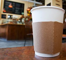 Using Marketing to Grow Your Cafe's Profits in 2013! Part 3