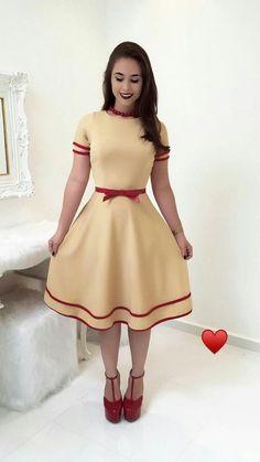 Unique prom dresses with hottest - Fashion
