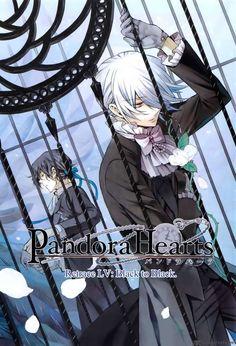 Pandora Hearts http://i33.mangareader.net/pandora-hearts/55/pandora-hearts-1535890.jpg