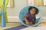 Kindergeburtstag Spiele: 6 Ideen für Outdoor-Spiele am Kindergeburtstag - Vom Lachsackwettrollen über die Schatzsuche bis hin zum selbst gemachten Minigolf