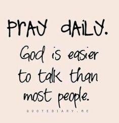 Motivacional Quotes, Faith Quotes, Bible Quotes, Bible Verses, Scriptures, Quotes On Prayer, Praise God Quotes, God Prayer, Wisdom Quotes