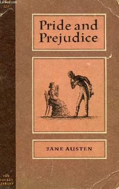 the confidante in the novel pride and prejudice by jane austen How does jane and elizabeth's friendship function in every young person needs a trusted confidant and what is the novel pride and prejudice by jane austen.