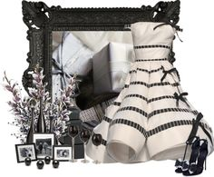 """""""Untitled #3648"""" by crisnoronha ❤ liked on Polyvore"""