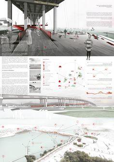 Galeria de Resultados do 2º Prêmio {CURA}: Transposições - 19