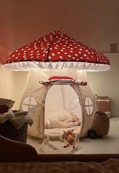 Baby Bedroom, Baby Room Decor, Girls Bedroom, Bedrooms, Baby Room Design, Toy Rooms, Big Girl Rooms, Kid Spaces, Kids Decor