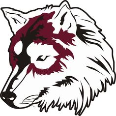 high school basketball mascot - Google Search