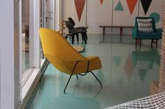 Image result for mid century laminate