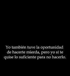 Sarcastic Quotes, Sad Quotes, Book Quotes, Quotes To Live By, Fail, Quotes En Espanol, Tumblr Love, Broken Heart Quotes, Pretty Quotes
