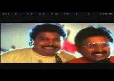Mettuppodu mettuppodu | Duet [1994] - http://www.tamilsonglyrics.org/mettuppodu-mettuppodu-duet-lyrics/ - 1994, P. Susheela, S.P.Balasubramaniam, Vairamuthu - Mettuppodu Mettuppodu song lyrics Duet tamil movie. Mettuppodu Mettuppodu song sung by S. P. Balasubrahmanyam and P. Susheela. Mettuppodu Mettuppodu lyrics were written by Vaira Muthu. Song Details of Mettuppodu Mettuppodu from Duet tamil movie:    Movie Music Lyricist Singer(s) Year   Duet A.... -