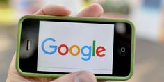 Google is trying to make it easier for you to manage the vast pool of information that it collects about your online activities across phones, computers and other devices.Among other things, a new privacy tool will enable the more than 1 billion people who use Google's search en...