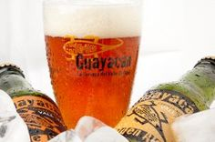 Guayacan #chile #beer #chileanbeer