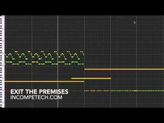 Kevin MacLeod [Official] - Exit the Premises - incompetech.com - YouTube