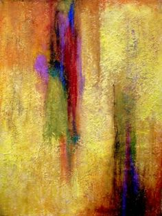 "Saatchi Art Artist Jim Whalen; Painting, ""Parallel Dreams"" #art"