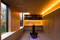 Yoga zu Hause – 6 Tipps für eine perfekte Atmosphäre