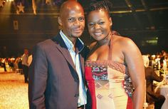Judith Sephuma loses child Gospel and soul singer, Judith Sephuma has had a devastating tragedy befall her family. Soul Singers, Losing A Child, Crying, Smile, Dance, Concert, Children, How To Wear, Dancing