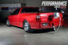 7SEC ALL-STEEL FG XR6 TURBO +VID | Performance Garage – V8, HI-TECH, MUSCLE, IMPORT, HOTROD, EXOTIC, RACE, CUSTOM All Car Photo, Ford Falcon, All Cars, Falcons, Car Photos, Gopro, Muscle Cars, Exotic, Garage