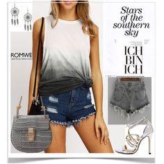 Stilettos outfit ideas for 2017 (45)