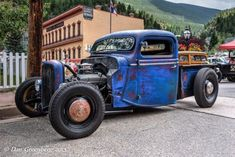 Bobber-hot-rod-truck-frame-rat-rod-no-fenders-1935-46-Chevrolet-truck-cabs