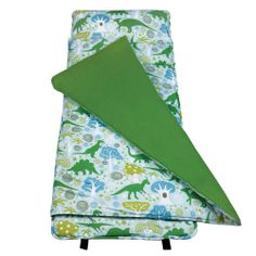 Dinomite Dinosaurs Nap Mat Fab Style Kids Rooms http://fabstylekidsrooms.com/Apparel-and-More/Nap-Mats/Dinomite-Dinosaurs-Nap-Mat #kids #napmat